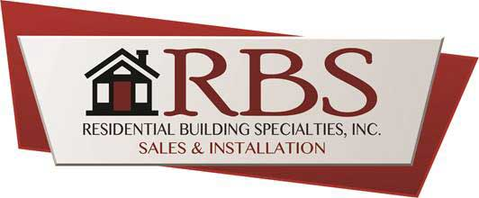 Residential Building Specialties, Inc.